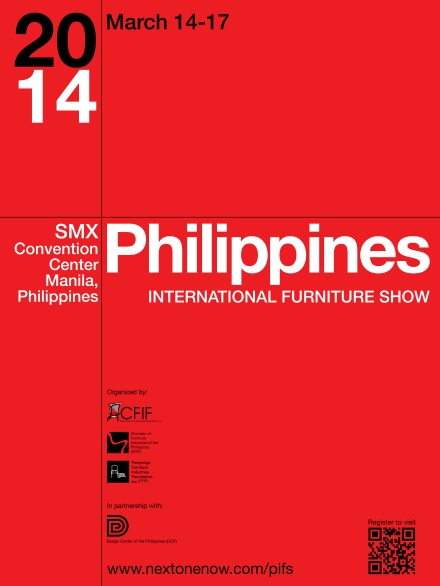 furniture industry in pampanga Considered by many as one of the pillars of betis' furniture industry, myrna bituin credits apung juan flores, a panday pira awardee, as having taught the craft to many carvers who now have .